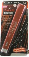 Maybelline Lash Stiletto Voluptuous Mascara - Black Sequins 10