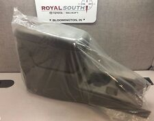 Toyota Tacoma 2001 - 2004 Oak Center Console Assembly Genuine OEM (See Details)