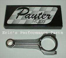 Pauter NIS-220-530-1399F Connecting Rods for Nissan Skyline DR30 FJ20