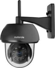 Camera kamera Motorola IP FOCUS 73 Zewnętrzna WiFi