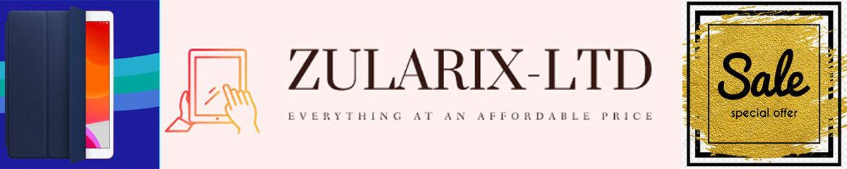 ZULARIX-LTD