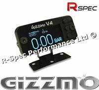 *NEW* V4 Gizzmo MS-IBC OLED Micro Electronic Turbo Boost Controller Kit EBC
