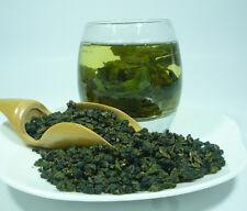 Four Season Oolong Tea, High Mountain tea, Flowery Aroma, 100% Natural, 7oz