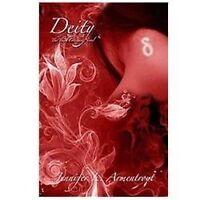 Deity: The Third Covenant Novel: By Jennifer L. Armentrout