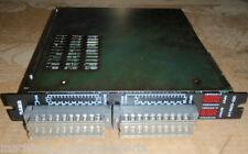 Uryu Seisaku I/O Control Unit Module Card UEC-E200 I/0 _ UECE200 I/0