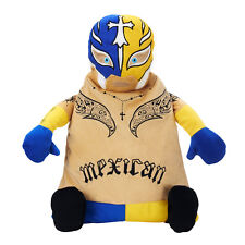 WWE REY MYSTERIO BACKPACK PAL BAG OFFICIAL NEW