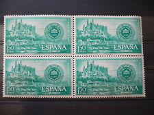 SPAIN ESPAÑA 1967 EDIFIL Nº 1789 **  MNH  CONFERENCIA INTERPARLAMENTARIA. B4