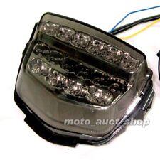 CBR1000RR CBR 1000RR 08-09  LED Taillight Turn Signals