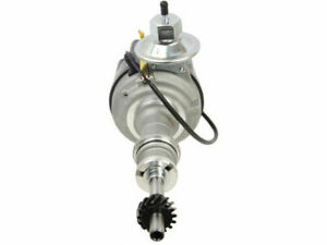 For 1969-1973 Ford Thunderbird Ignition Distributor Cardone 32521ST 1970 1971