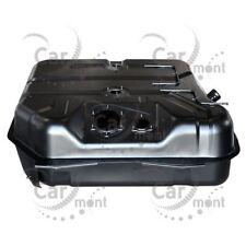 FUEL TANK Mitsubishi PAJERO Mk2 Hyundai GALLOPER 5dr MR135500 MB926344 HQ173023