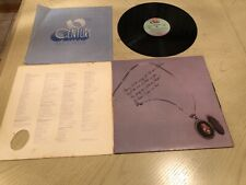 Barry White Sings For Someone You Love 20th Century Record Vinyl LP 1977