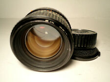Carl Zeiss Jena PRAKTICAR (PANCOLAR) 1,4/50 MC - TOP CONDITION LENS - 50mm f1.4