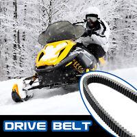 Drive Belt 3211080 For Polaris Classic 500 600 XC SP 700 800 900 440 Pro UE