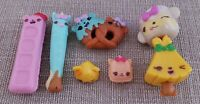 Num Noms Snackables Dippers Serie 1 Mix Packs Variety