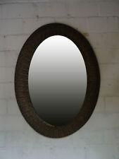 Miroirs orientaux muraux pour la décoration intérieure
