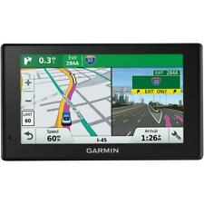 Garmin 51Lmthd DriveSmart Gps + Free North American Maps Drive Smart - Unit Only