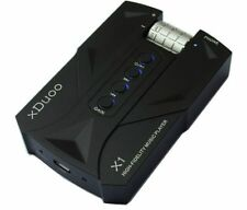 xDuoo X1 8GB Mini Portable Hi-Fi Music Player for MP3 WMA APE FLAC WAV