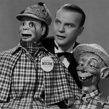 THE EDGAR BERGEN & CHARLIE MCCARTHY SHOW - Old Time Radio 2 CD - 167 mp3
