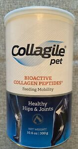 Premium quality Bioactive Collagen Peptides (100%) For  Pets