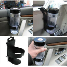 E206 Cup Holder Drinks Holder Universal Mount Drink Stand Motors Accessories