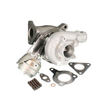 TURBOCOMPRESSORE VOLKSWAGEN GOLF IV 1.9 TDI 85KW 115CV 12/1998>06/01 028145702H