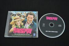 HORSEPLAY RARE SOUNDTRACK CD! ABC RENEE GEYER JASON DONOVAN THIRD WORLD ETHERFOX