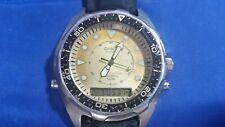 Casio 358 AMW-320C Men's Watch