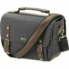Think Tank Luxury Camera Signature Bag 10 slate Grey T374 (UK Stock) BNIP