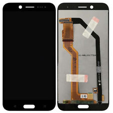 Black LCD Display Touch Screen Digitizer Assembly Replacement Part for HTC Bolt