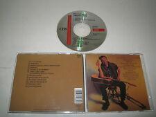 PETE SEEGER/GREATEST HITS(CBS/465663 2)CD ALBUM