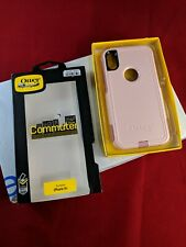 OtterBox Apple iPhone XR Commuter Case ... FREE SHIPPING ...