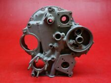 Lycoming TIO-540-V2AD Engine Housing Case PN LW-10909