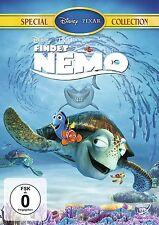 Findet Nemo - Special Edition - Disney Pixar DVD Neu!