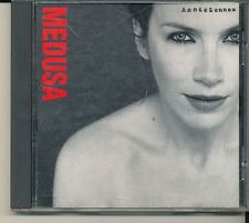 Annie Lennox - Medusa (AUDIO CD) [x7*]