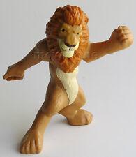 LOOSE McDonald's 2006 The Wild SAMSON LION Disney Toy FIGURE ONLY Cake TOPPER
