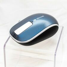 Microsoft Sculpt Touch Bluetooth Wireless Mouse (6Pl-000) - Windows/PC