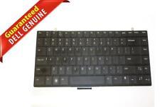 NEW Genuine Dell Studio XPS 1340 1640 1645 1647 US Backlit Keyboard R266D C516C