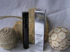 Lancome - Brow Styler - 14hr Wear -  #02 CHATAIN -  Brand New & Boxed