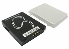 premium akku für medion md40600 mdppc 200 bp 8 culxbiap 1 pvit 3800011, md4088