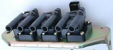 Genuine Mitsubishi Ignition Coil Pack 3000GT Dodge Stealth Turbo & DOHC Engines