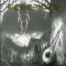 Behemoth - Grom [New CD]