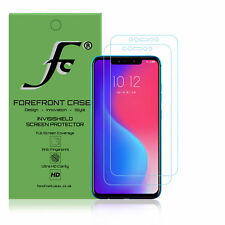 Lenovo S5 Pro Gt Hydrogel Screen Protector [2 Pack] Guard Cover Hd Clear Thin