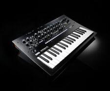 KORG Minilogue XD Analog Quadraphonic Polyphonic Synthesizer /Synth //ARMENS