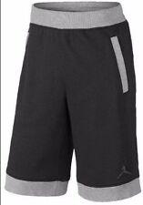 062461c8f48afd Jordan Shorts for Men for sale