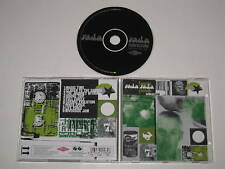 Yada Yada / Subculture (99 RECORDS 2148) CD Album