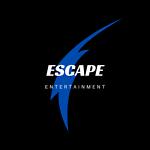 escape_entertainment