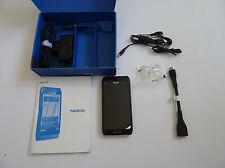 Nokia E7 - ORIGINAL