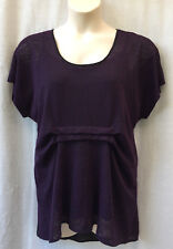 Taking Shape ts M Sz 18-20-22 Top NEW Work Casual Evening Party Travel FREE POST