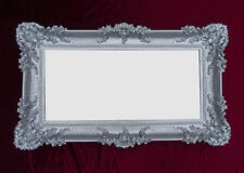 Miroirs modernes muraux pour la décoration intérieure