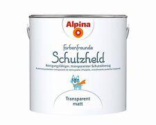 Alpina Kinderzimmer Farben Fur Heimwerker Gunstig Kaufen Ebay